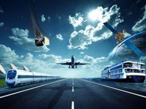 Lojistik sektörü yatırım atağına kalktı