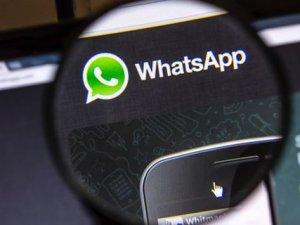 WhatsApp'ın yeni özelliği göz dolduruyor!