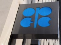 OPEC petrol üretimini artırdı