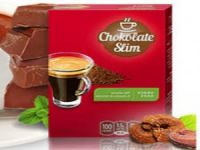 Çikolate Slim ve Chocolate Slim İçeriği
