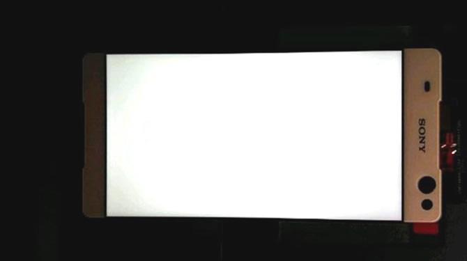 1-048.jpg
