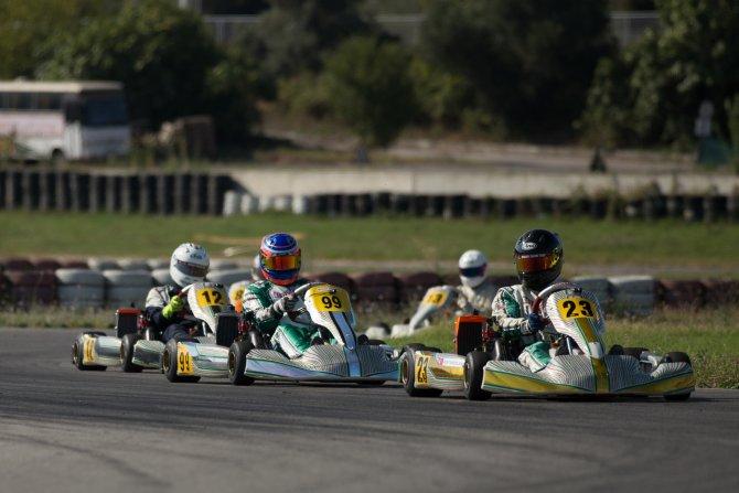 1573125025_korfez_karting.jpg