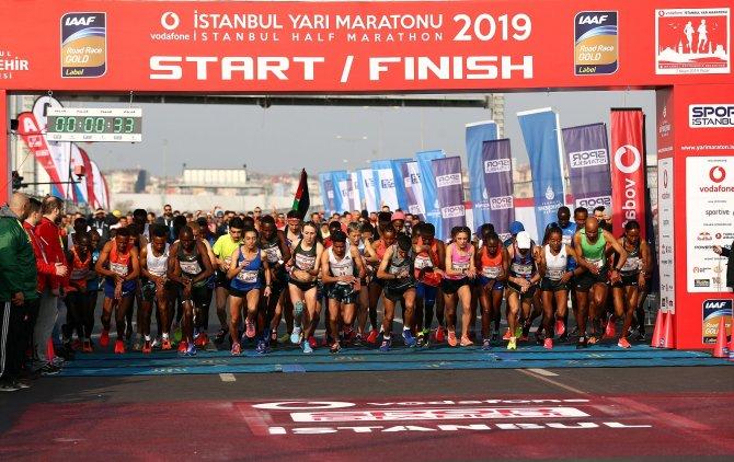 1581579397_vodafone_15.___stanbul_yar___maratonu__1_.jpg