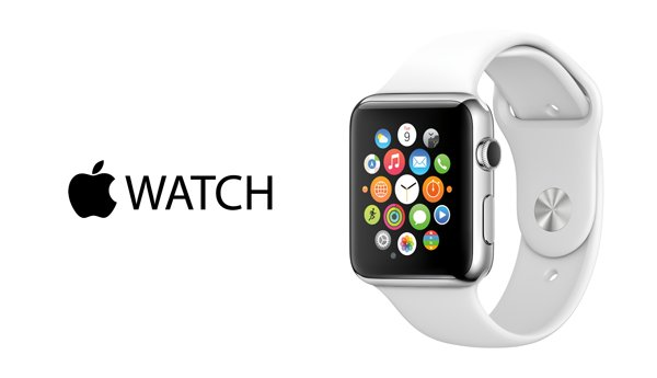 600x345xapple-watch1.png.pagespeed.ic.scsuqji9op.jpg