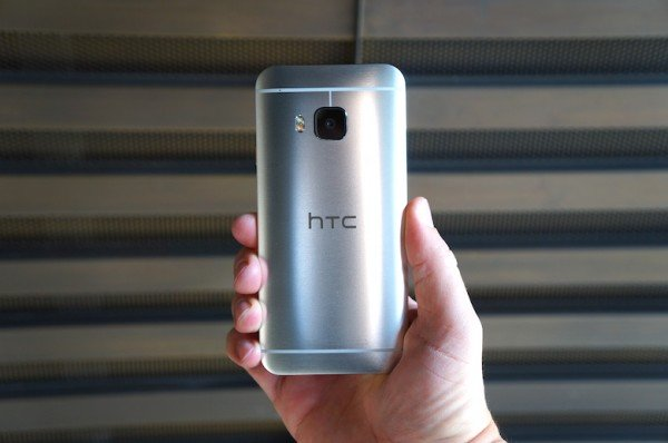 600x398xhtc-one-m9-600x398.jpg.pagespeed.ic.betscf6q5l.jpg