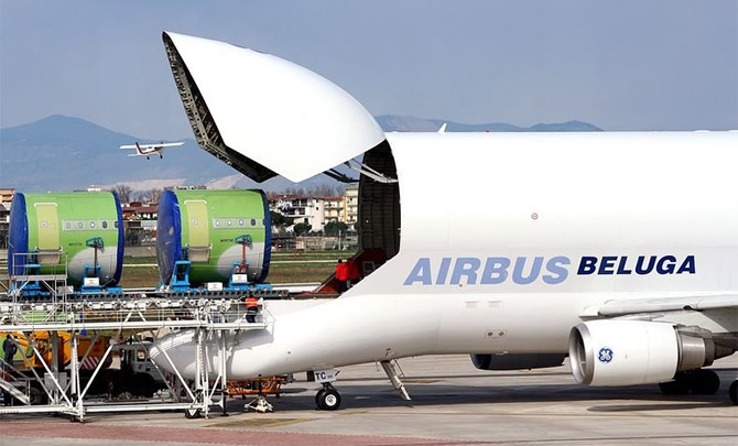 airbus_670_5.jpg