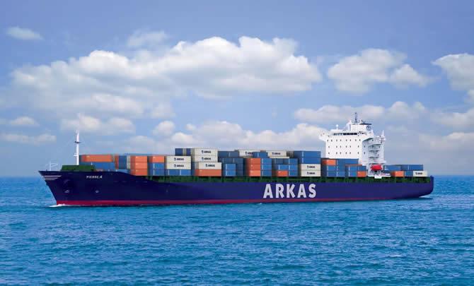 arkas-008.jpg