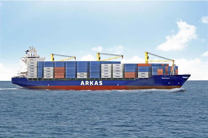 arkas1-006.jpg
