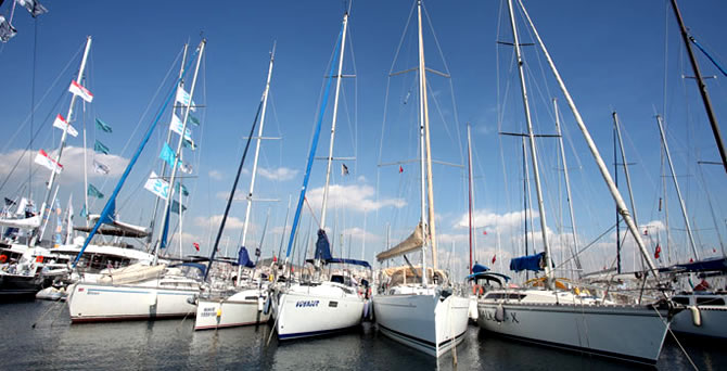 boat-show2.jpg