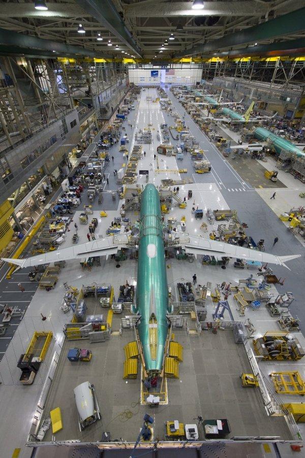 boeing-737-max-02--001-001.jpg