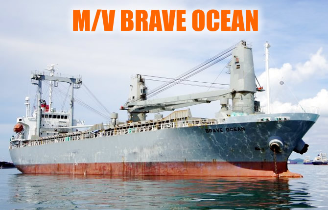 brave_ocean_buyuk.jpg