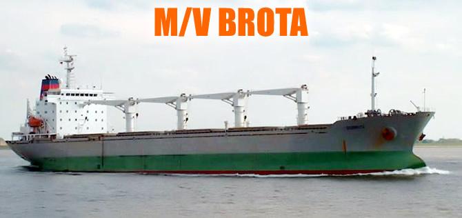 brota_buyuk.jpg