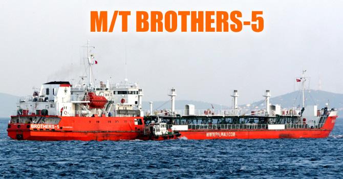 brothers5_buyuk_son.jpg