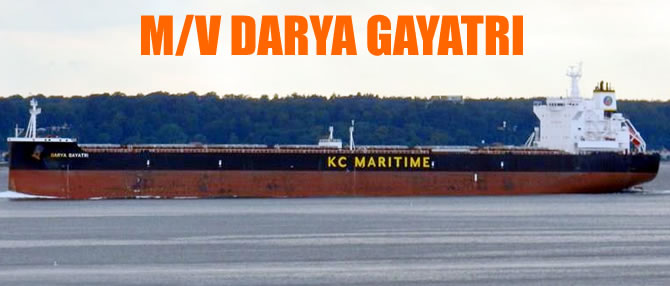 darya_gayatri_buyuk.jpg