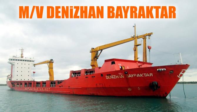 denizhan_bayraktar_buyuk.jpg
