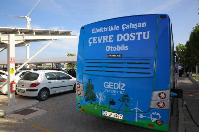 doruk-electra-gediz2.jpg