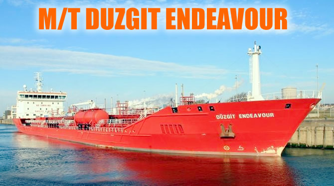 duzgit_endeavour_buyuk.jpg