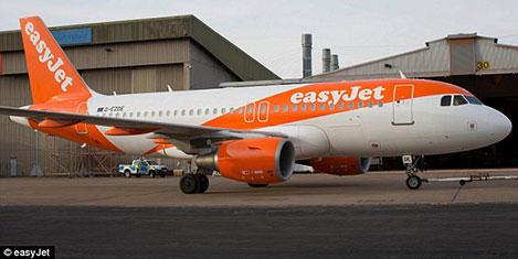 easyjet-1a.jpg