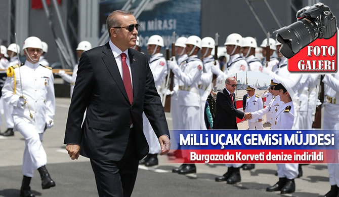 erdogan_burgazada_korveti_1.jpg