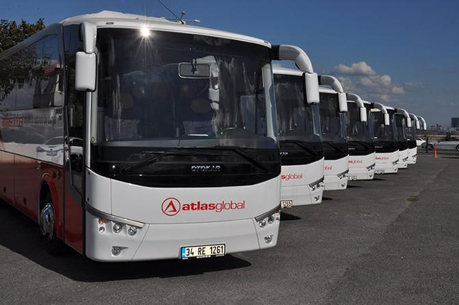 flybus2.jpg
