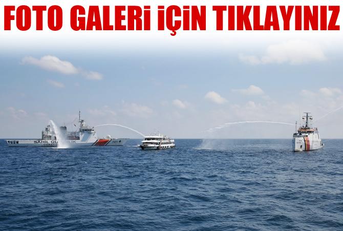 foto_galeri-001.jpg