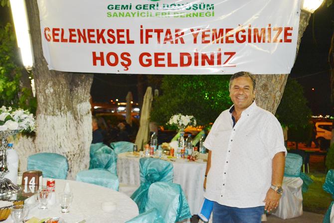 gemisander4-001.jpg