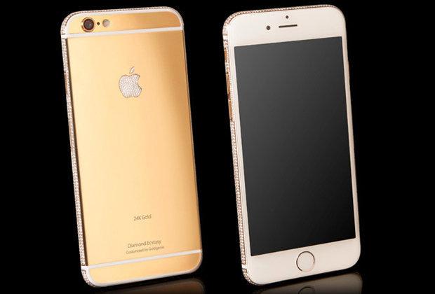 gold-genie-iphone-6-424713.jpg