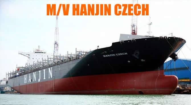 hanjin_czech_buyuk-001.jpg
