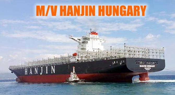 hanjin_hungary_buyuk-002.jpg