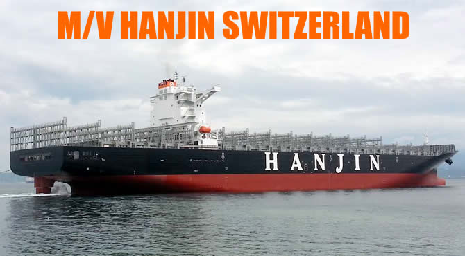 hanjin_switzerland_buyuk-002.jpg