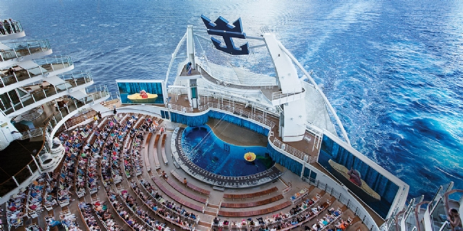 harmony-of-the-seas2.jpg