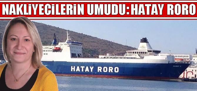 hatay_roro_mine_kaya_deniz_haber_ajansi_manset.jpg