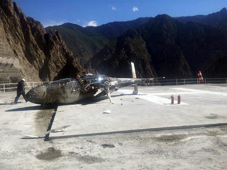 helikopter4_13.jpg