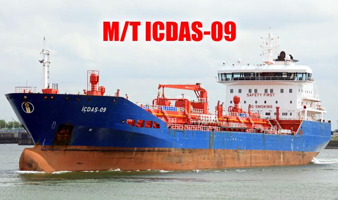 icdas3.jpg