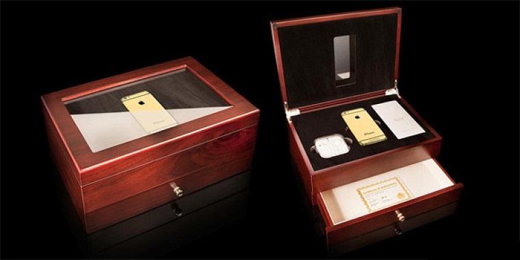 iphone-6-box.jpg