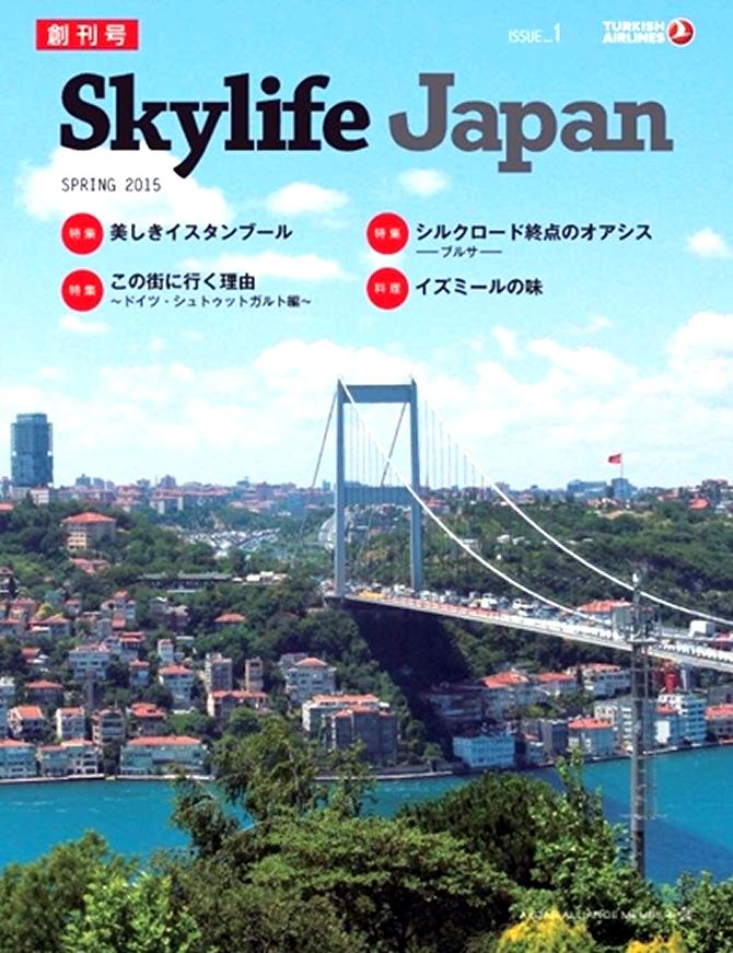 japan_skylifesd.jpg