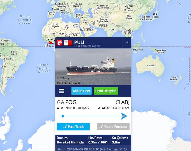 kaptanoglu_denizcilik_puli_ship_1.jpg