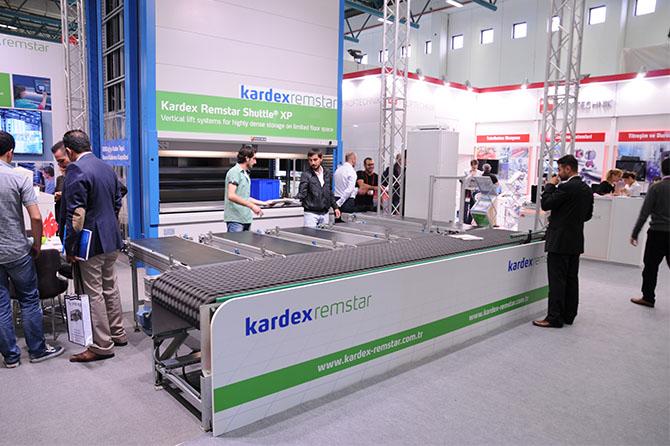 kardexic2.jpg