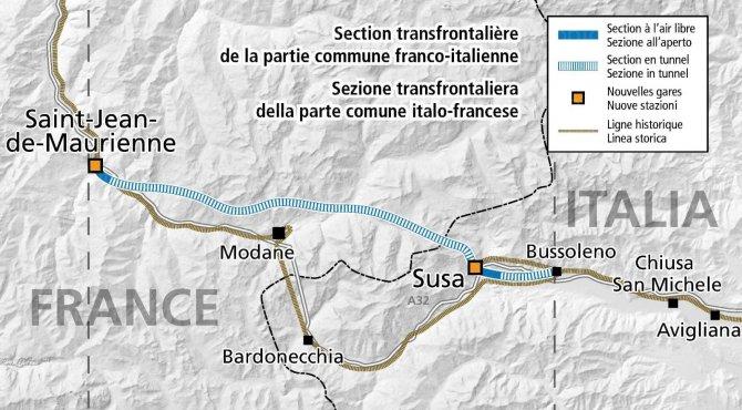 la-section-transfrontaliere-s-etend-de-saint-jean-de-maurienne-a-bussoleno-en-tunnel-sur-pratiquement-toute-sa-longueur-de-part-et-d-autre-de-cette-section-les-operations-relevent-dans-chaque-territoire-de-reseau-ferre-de-france-et-de-rete-.jpg