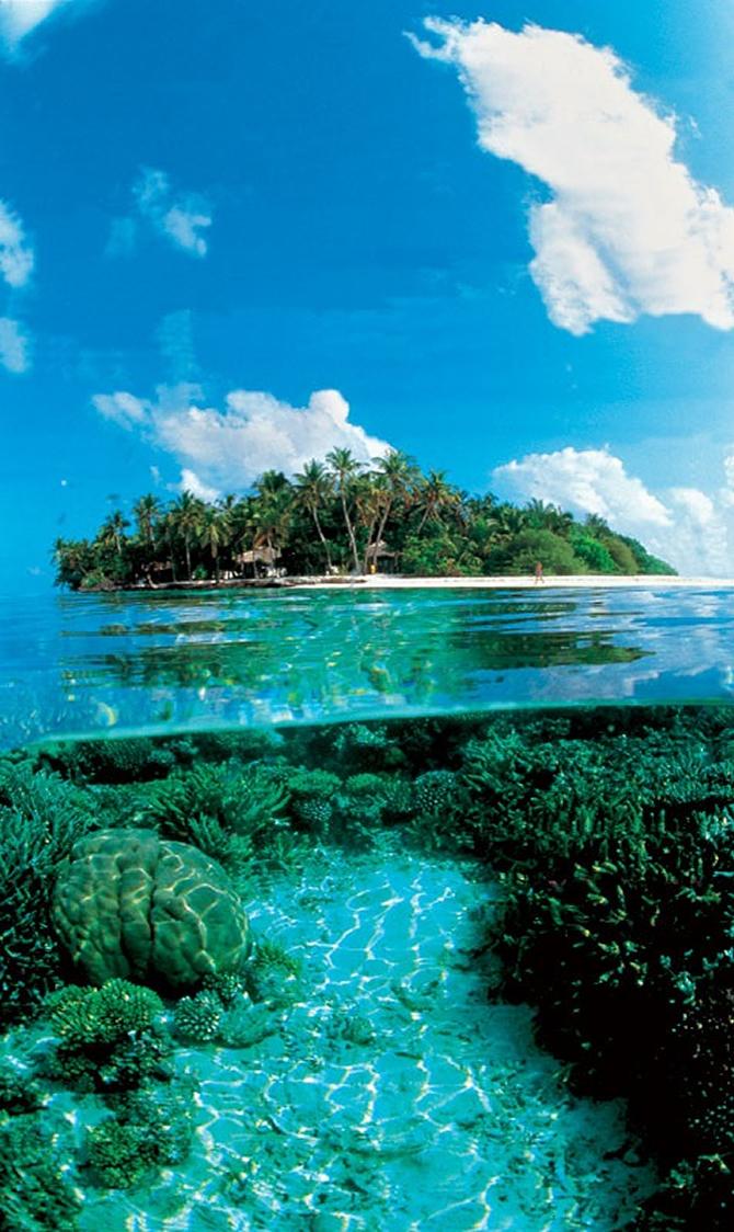 maldivler.jpg