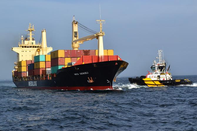 med-denizli-asya-port-denizhaberajansi-1-001.jpg