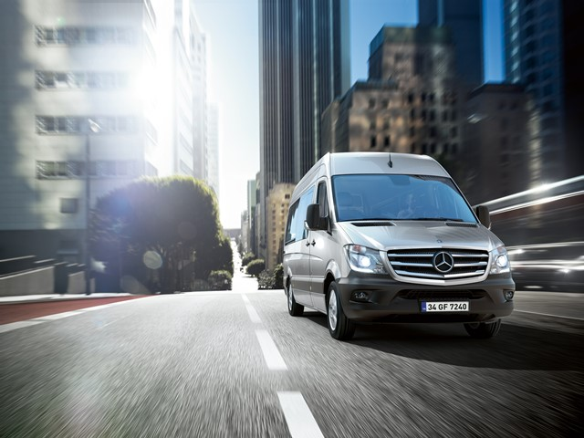 mercedes-benz-sprinter-001-001.jpg