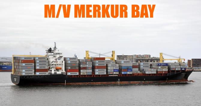 merkur_bay_buyuk_arkas.jpg