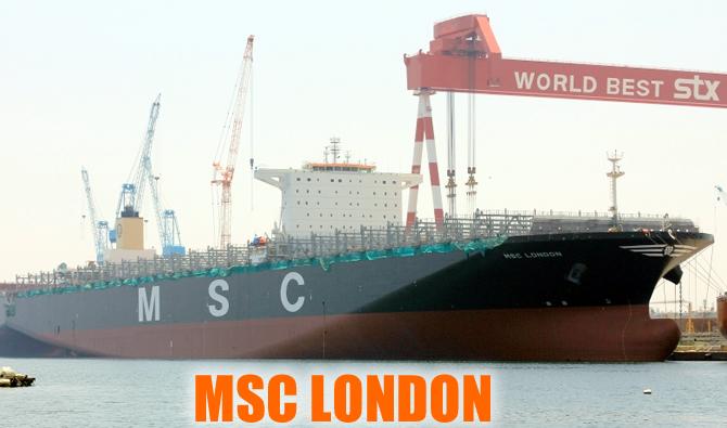 msc3.jpg