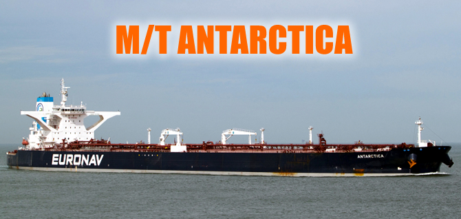 mt_antarctica.jpg