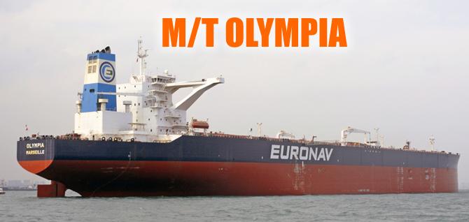 mt_olympia.jpg