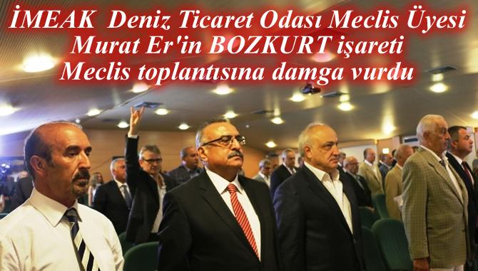 murat_er_bozkurt.jpg