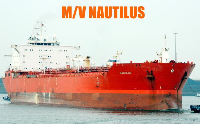 nautilus_buyuk.jpg