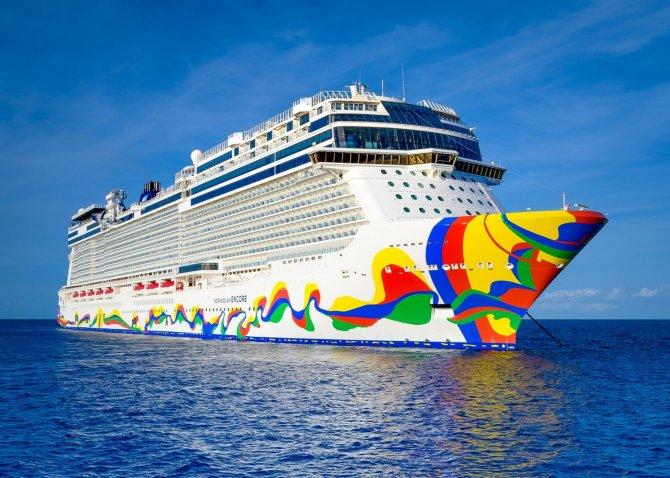 norwegian-cruise1.jpg