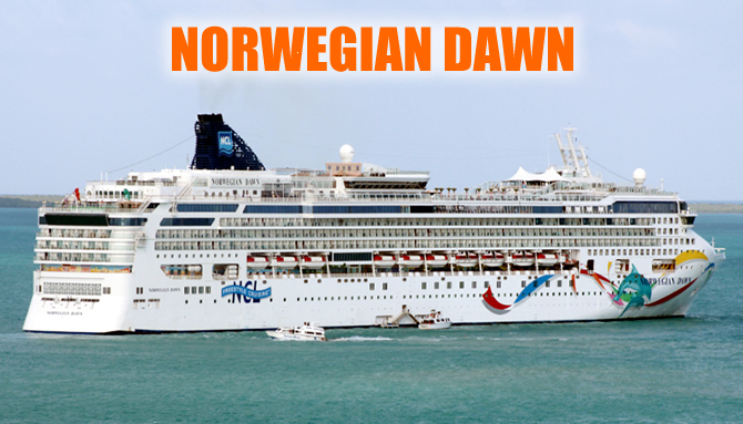 norwegian_dawn_buyuk.jpg